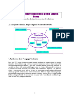 Paradigma Educativo Positivista..doc