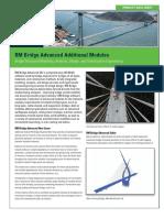 RM Bridge Advanced
