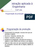 Aula - Prog da produção - Mét Húngaro.pdf