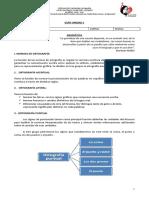 USO COMA.pdf