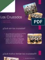 Las Cruzadas.pptx