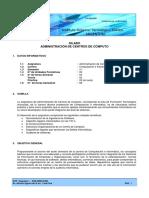 ADMINISTRACION DE CENTROS DE COMPUTO SYLLABUS.pdf