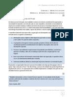 Engenharia de Software 2 Unidade01 (1)