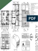 Plano 1 Distribución general.pdf