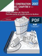Code-Electrique.pdf