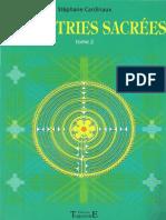Cardinaux_Stephane_-_Geometries_Sacrees_Tome_2.pdf