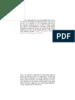 Lista_Exercicios_Capitulo_9_10_11 - Termodinamica