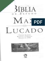 Biblia Estudo - Max Lucado.pdf