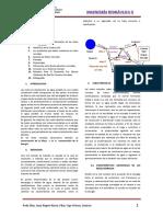 54503513-Resumen-Ejecutivo-REDES-CERRADAS.docx