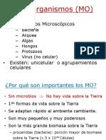 1-MicrobMaquinas.pptx
