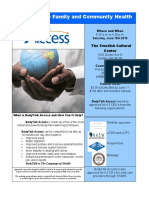 Access+flyer+w+CEU's+June+19th+Seattle.pdf
