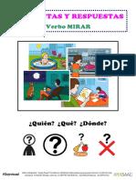 Aprendo_a_responder_a_preguntas_Quien_Que_Donde_MIRAR.pdf