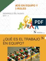 DETAL SESIÓN 08 (1).pptx