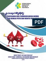 Buku Anemia Rev1.pdf