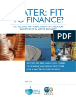 WWC_OECD_Water-fit-to-finance_Report_project FInance.pdf