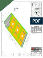 04.Plano de Cabida - Oasis de Villa.pdf