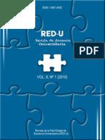 12. La Evaluación Orientada Al Modelo_competencias_educ Universitaria_REDU (1)