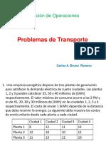Problemas de transporte.pptx