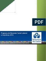 Programa de Bienestar-2016 (1)