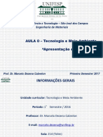 TMA - Aula 0_2017_Dezena_com Projeto 2017