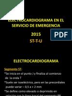 ecg-st-t-u2015-151010155119-lva1-app6891