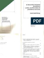Luxemburg R (1979) Industrializacion Polonia y otros (3).pdf