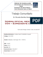 Norma 004