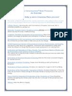 Access Bars Private-Body-Processes-Summary.pdf