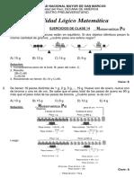SOLUCIONARIO SEMANA 14 PRE SAN MARCOS 2014 II u (1).pdf