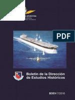 boletin_7.pdf