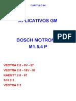 Apostíla Injeção GM MPFI S10.docx