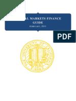 capital-markets-finance-guide.pdf