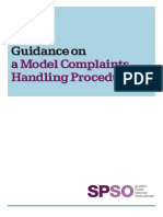 Guidance-on-a-Model-Complaints-Handling-Procedure.pdf
