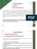 Termodinamica Unidad 6 Ciclos de Potencia.pdf