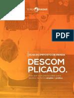 [Ebook]Guia_IR_Descomplicado_FINAL.pdf