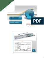 Distribucion Layout.pdf