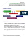 Distrib_Normal.pdf