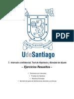 259932932-Intervalo-Confidencial-Test-de-Hipotesis-y-Bondad-de-Ajuste-Ejercicios-Resueltos.pdf