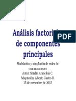 Analisis.factorial.y.de.Componentes.principales