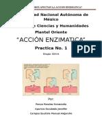 PRACTICA_1_ESME2.doc