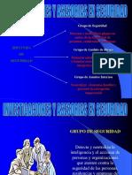 analisisdeseguridad-090625222714-phpapp02