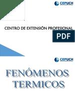 Día 4  FENOMENOS TERMICOS.pptx