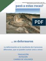 2015_GE_Esfuerzo.pdf