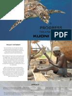 Kuoni by Progress