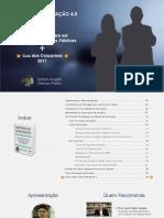 Método de Aprovação.pdf