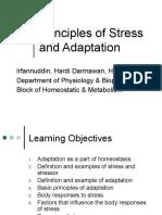 K11 ADAPTASI DAN STRESS.pptx
