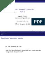 aula1-2012