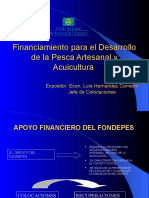 3.3_20.07.06_creditos_FONDEPES (1)