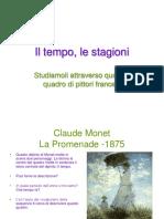 MW1 S6 Tempo Pittori