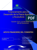 3.3_20.07.06_creditos_FONDEPES (1).ppt